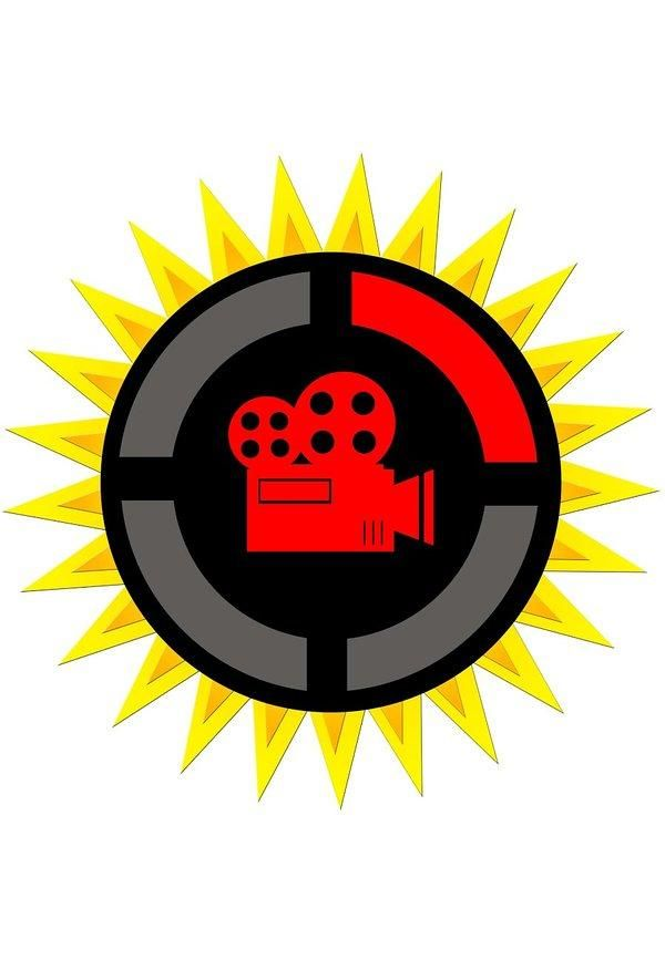 Film Theory.