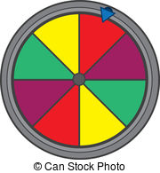 Game wheel Vector Clip Art Royalty Free. 13,706 Game wheel.