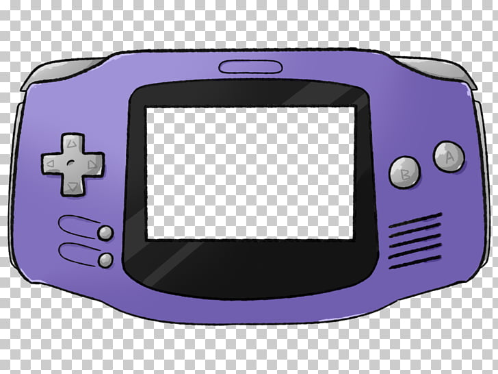 Game Boy Advance Video Game Consoles, others PNG clipart.