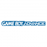 Game Boy Advance Logo Vector (.EPS) Free Download.