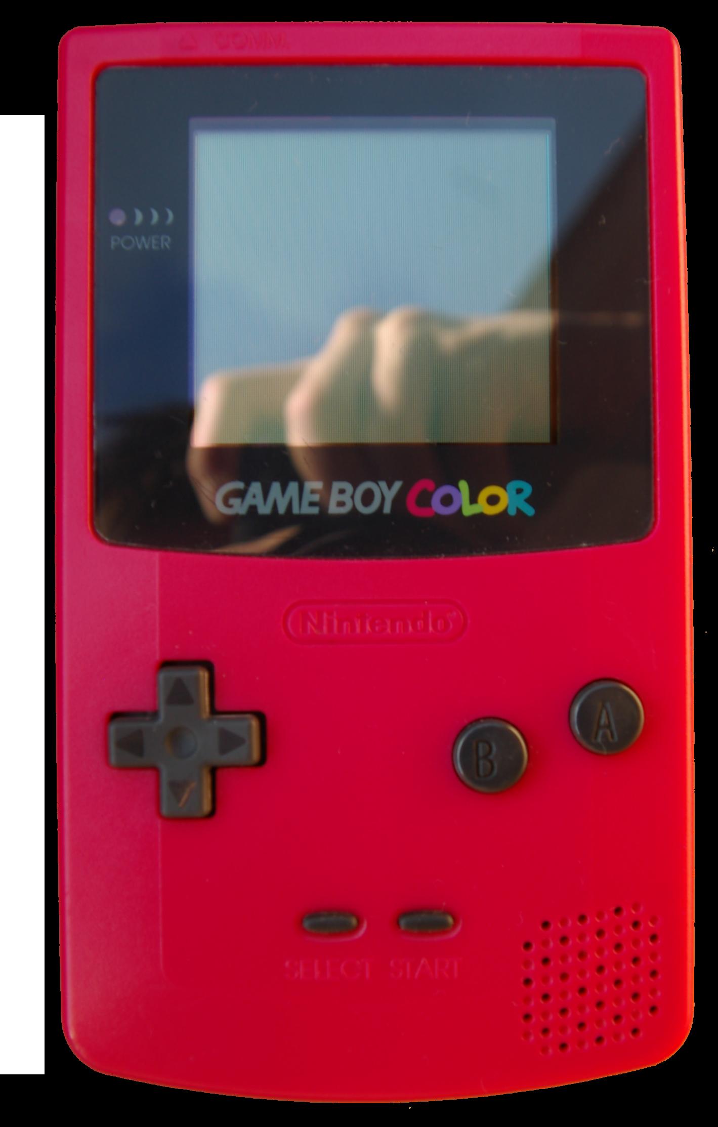File:Game Boy Color.png.