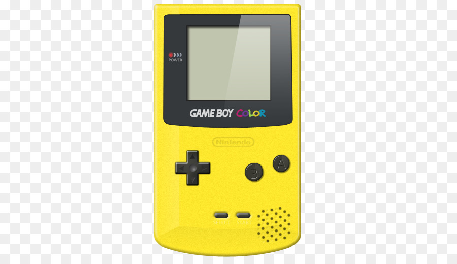 Gameboy Color Png (106+ images in Collection) Page 2.