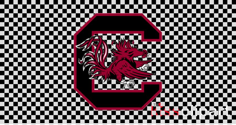 Download South Carolina Gamecocks Logo Clipart University.