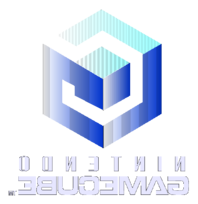 Gamecube clip art Free Vector.