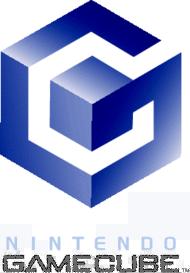 Gamecube Gamepad Clip Art Download 16 clip arts (Page 1.