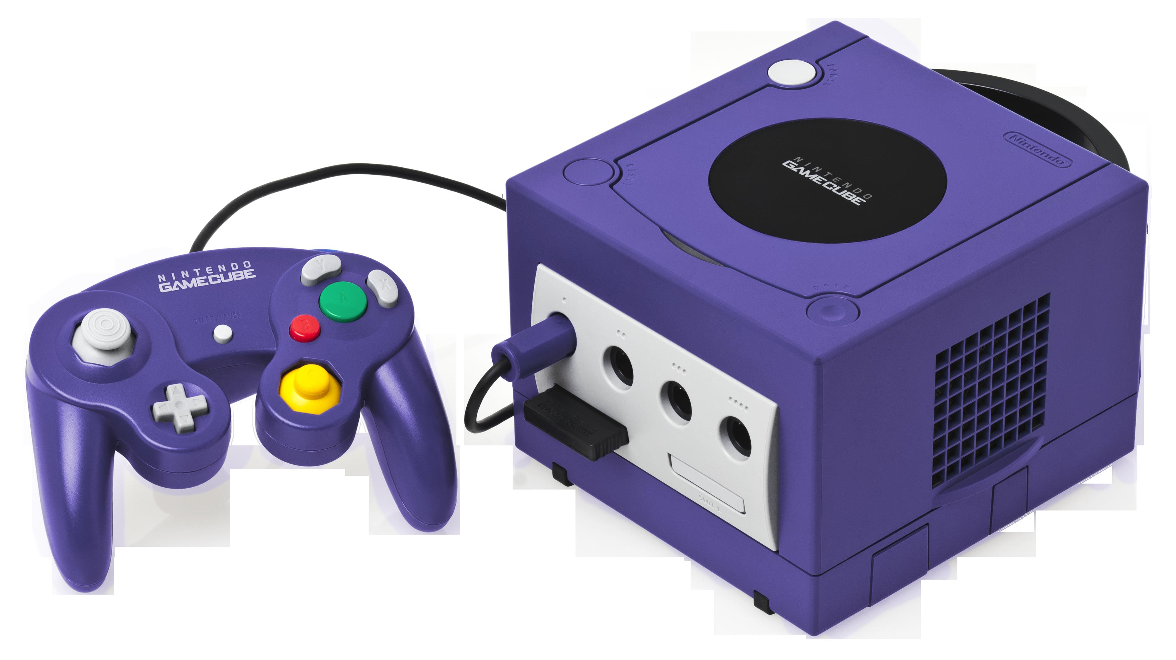 File:GameCube.