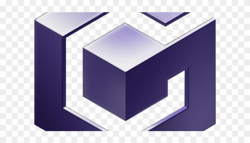 Gamecube Games Inbound.