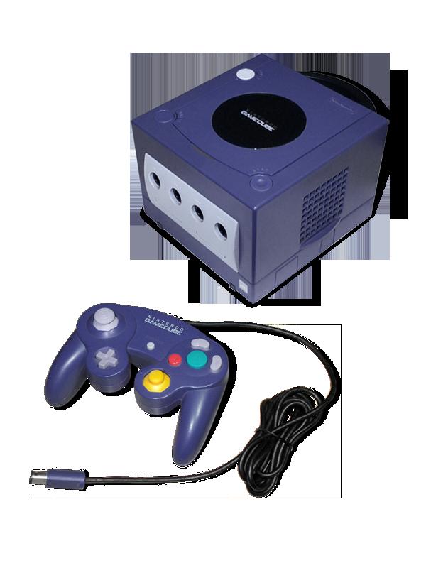 File:GameCube.png.