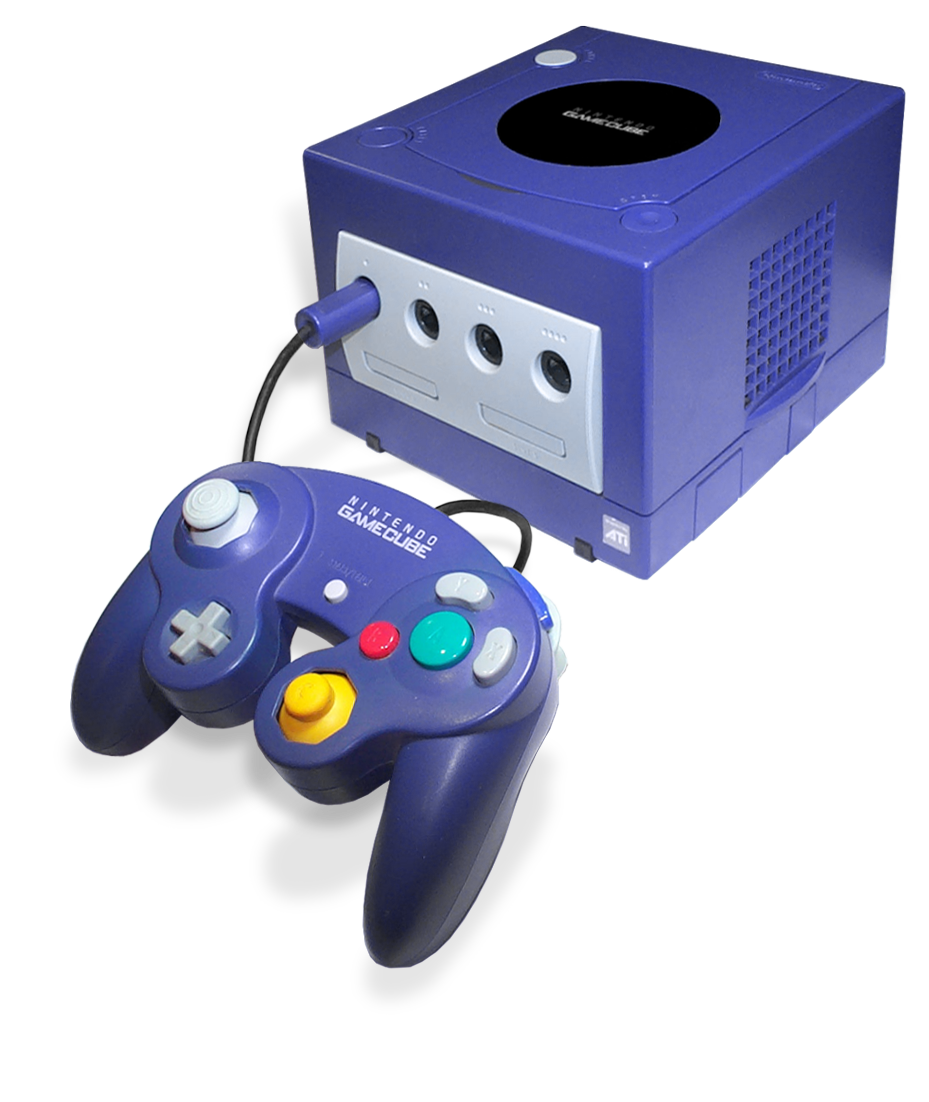 File:GameCube+controller.png.
