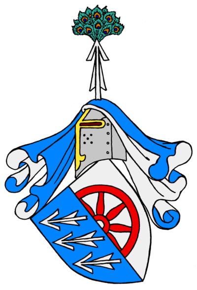 Stralendorff.