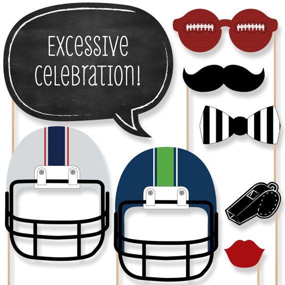 1000+ images about Super Bowl on Pinterest.