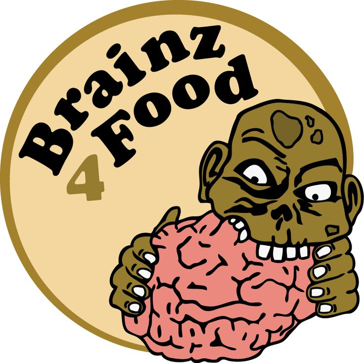 1000+ images about Brainz4Food on Pinterest.