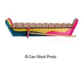 Gamelan music instrument Stock Photo Images. 49 Gamelan music.