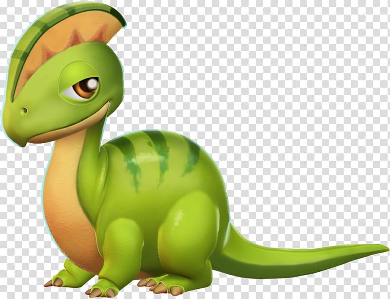 Dinosaur, Dragon Mania Legends, Game, Gameloft, Monster.