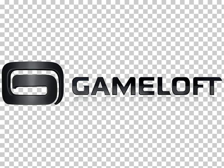 Logo Asphalt 9: Legends Gameloft Brand Video Games, asphalt.