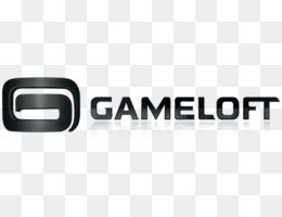Gameloft PNG and Gameloft Transparent Clipart Free Download..