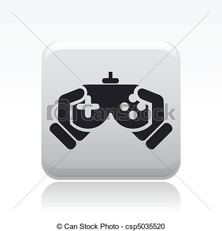 Gameplay Illustrations and Clip Art. 182 Gameplay royalty free.