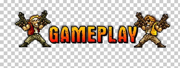 Metal Slug Word Shooter Game Gameplay PNG, Clipart, Action Figure.