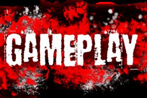 Gameplay png 5 » PNG Image.
