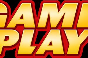 Gameplay png 7 » PNG Image.