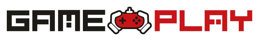GamePlay.