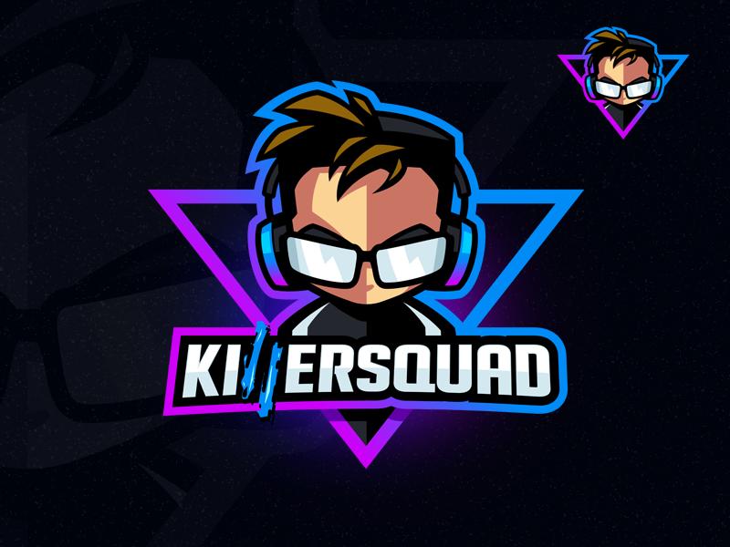 KillerSquad V2.0.