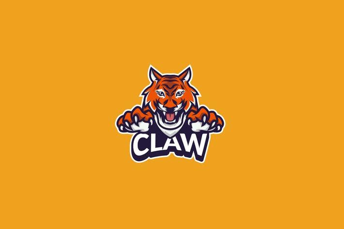 Tiger Claw E.