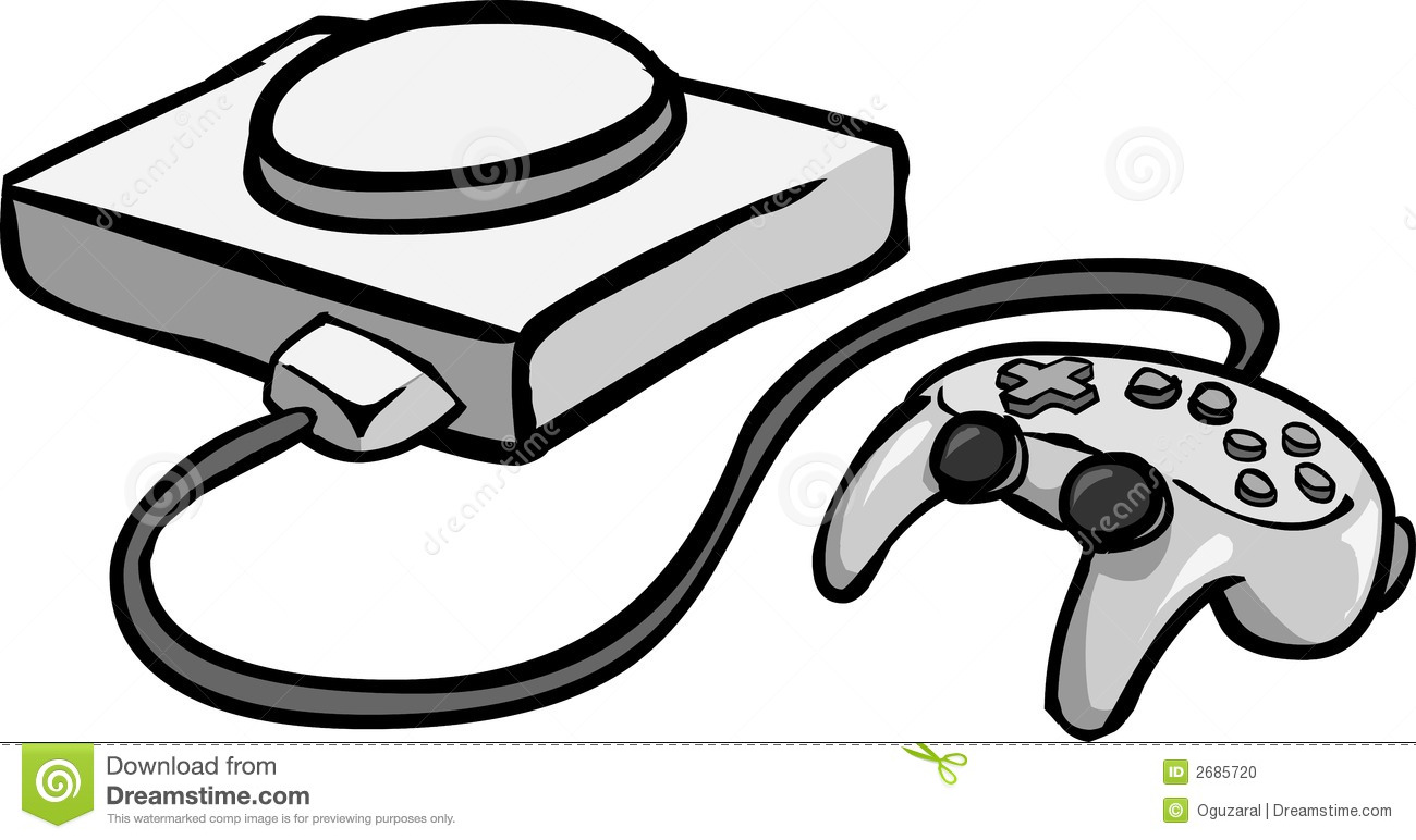 moreover Playstation 5 Release Date Uk 11768437 together with Video Game Console Console Clipart additionally 20 Most Popular Animated Characters Of All Time together with Riverwest Radio Station Granted. on old cartoons tv station