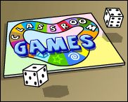 17 Best images about Kids' Classroom Games for Learning on.