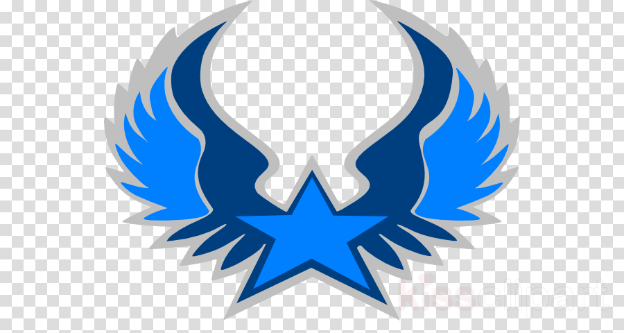 Sprite Logo clipart.