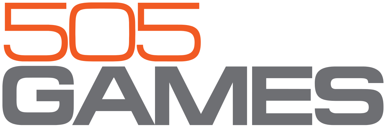File:505 Games logo.svg.