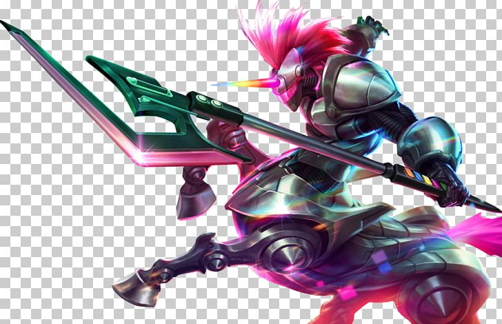 League Of Legends Arcade Game Riot Games Garena Gamescom PNG.