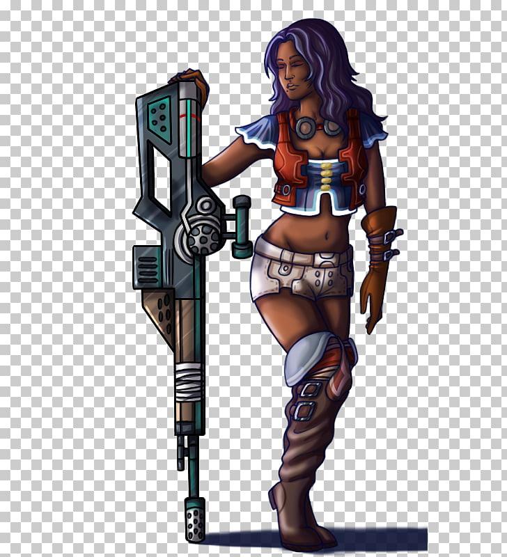 Xenoblade Chronicles 2 Gamescom, xenoblade chronicles PNG.