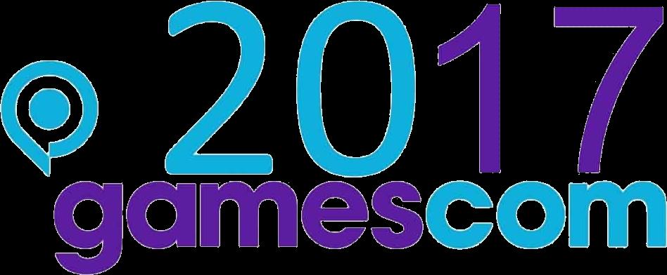 Gamescom png 5 » PNG Image.