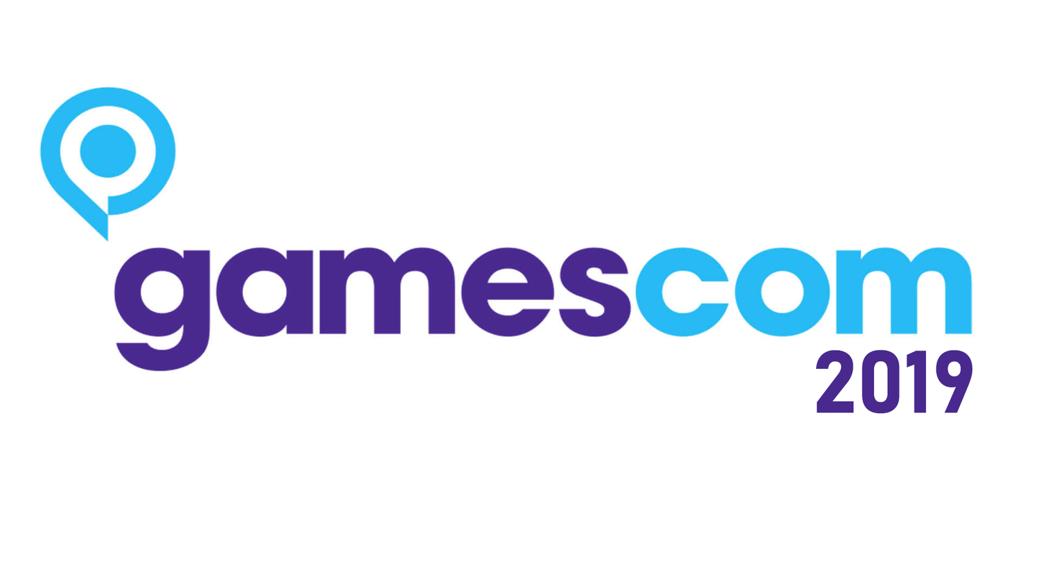 Gamescom 2019: Schedule, Dates, Times, Tickets, Games And Everything.
