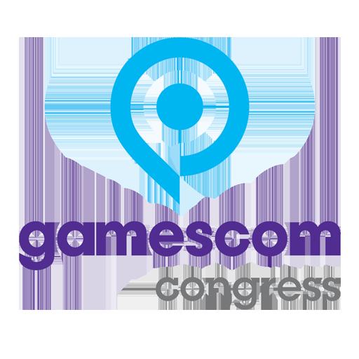 gamescom congress.