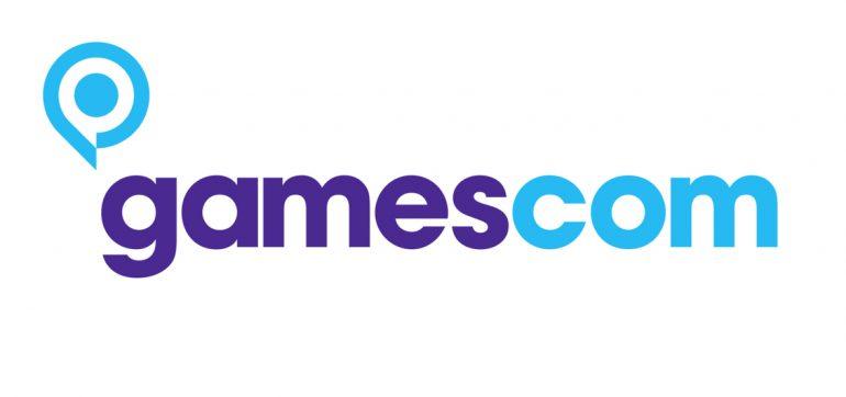 Modus Games at Gamescom 2019.