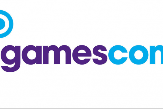 Expect New Reveals From Multiple Publishers At Gamescom Opening.
