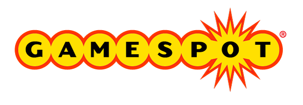 The New and Improved GameSpot Blog.