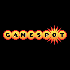 Gamespot Logo Vectors Free Download.