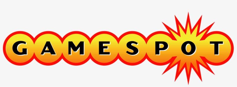 Gamespot Logo.