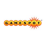 Gamespot.