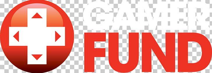 Logo GameStop Brand Font PNG, Clipart, Barnes Noble, Brand.