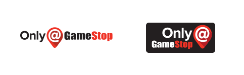 Gamestop Logo Png (105+ images in Collection) Page 2.