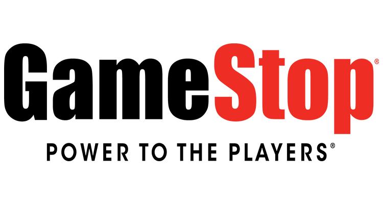 GameStop Stands Behind Employee After Incident With Transgender.