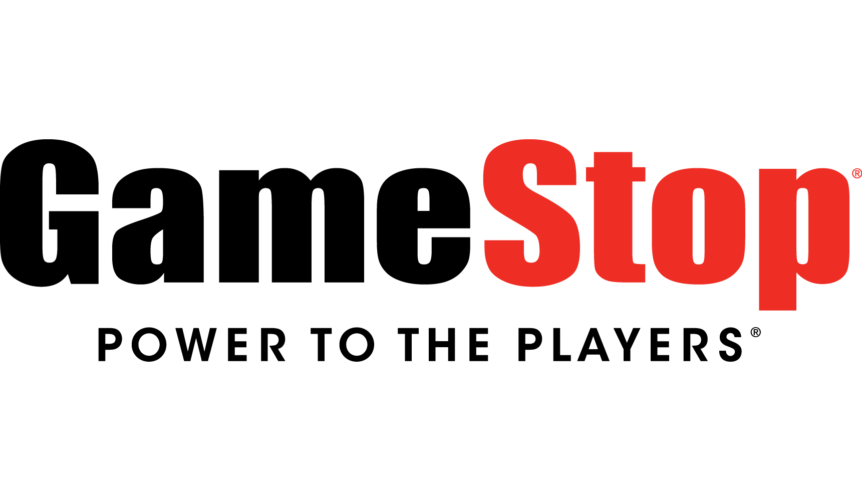 GameStop's Most Important Business Is in Trouble.