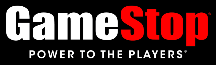 GameStop: No Buyout, So What Should I Do With My Shares?.