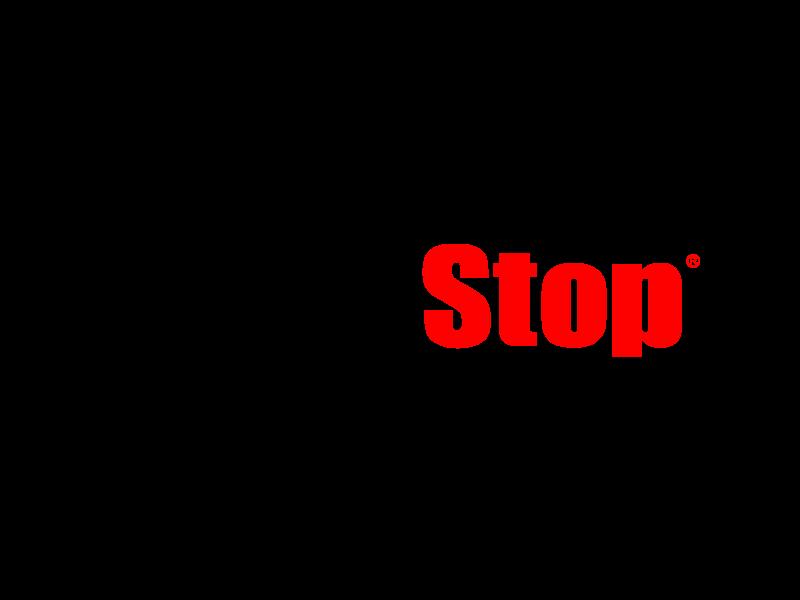 GameStop Logo PNG Transparent & SVG Vector.