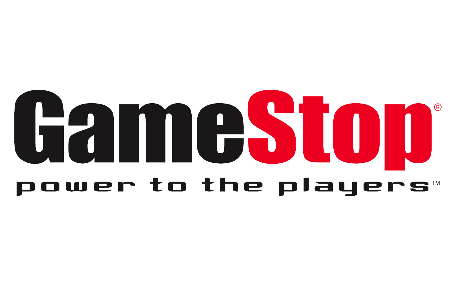 GameStop to