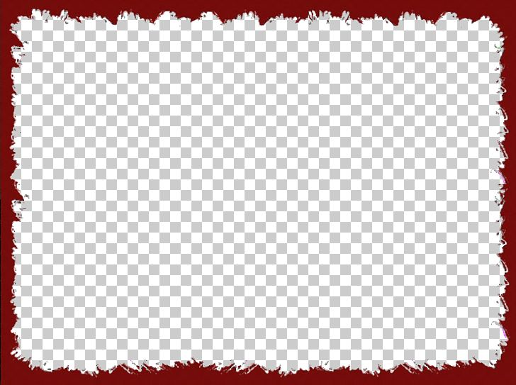 Frame PNG, Clipart, Board Game, Border Frames, Camera.
